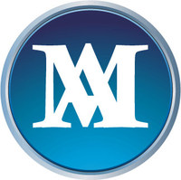 Market Analyst, LLC logo