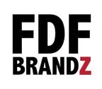 FDF Brandz (CNW Group/FDF Restaurant Brandz)