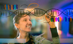 Harvard's Wyss Institute partners with Cellectis to recode the human genome