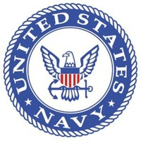 US Navy Veterans