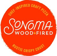 Sonoma Woodfired logo