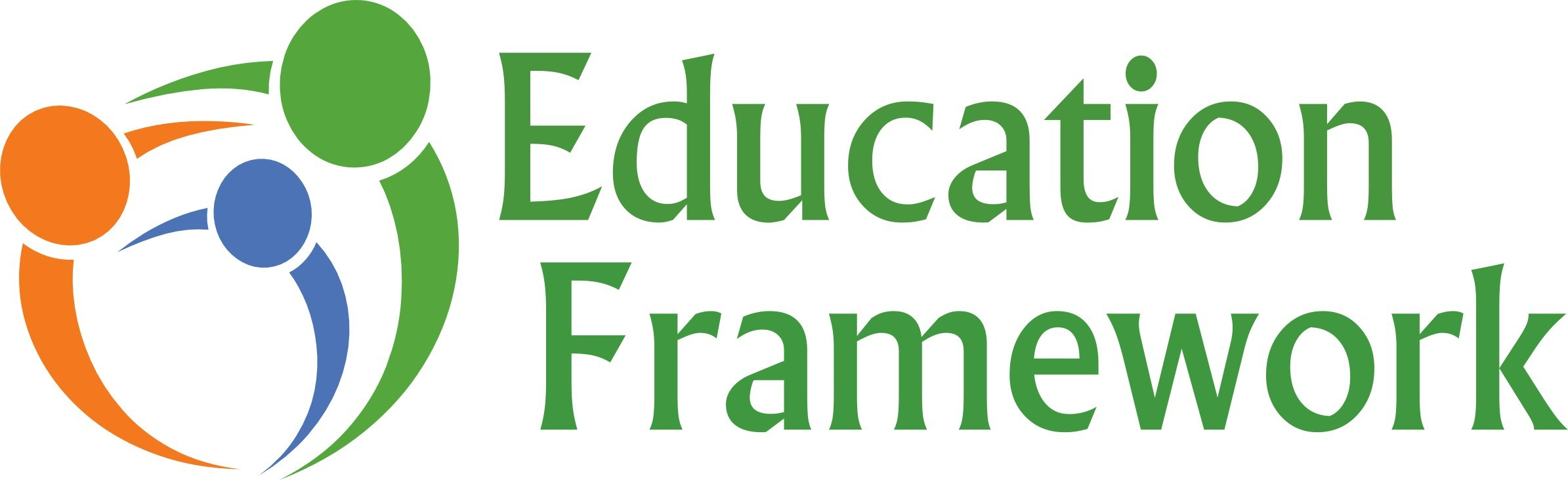 Education Framework - Student Data Privacy Management for Schools