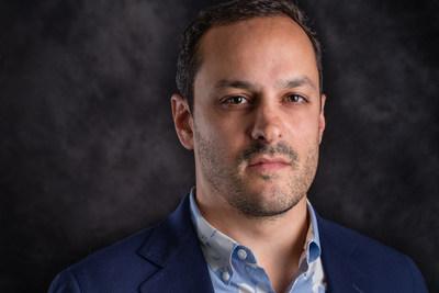 Qorvis hires Brad Klapper as senior vice president of media relations