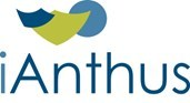 iAnthus Capital Holdings Inc (CNW Group/iAnthus Capital Holdings Inc)
