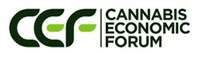 CEF is a nationwide organizational effort to redefine the industry through community partnerships. Join our challenge and follow our progress at cannaeconomicforum.com