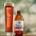 Budweiser Freedom Reserve was specially brewed by Budweiser's own veterans and a portion of proceeds sold this summer will benefit Folds of Honor