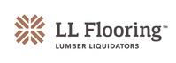 LL Flooring (PRNewsfoto/Lumber Liquidators)