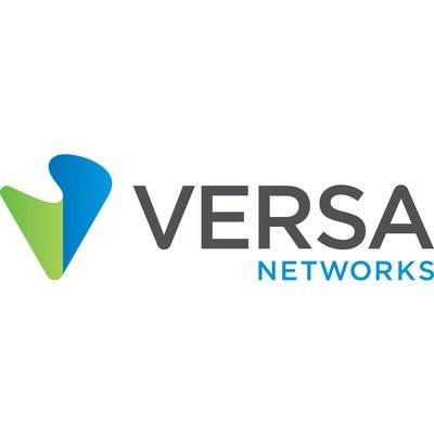 Versa_Networks_Logo