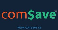 COMSAVE Discount Real Estate Service by City Centre Real Estate Ltd., Brokerage (CNW Group/COMSAVE)