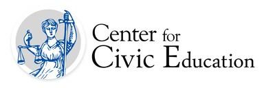 (PRNewsfoto/The Center for Civic Education)