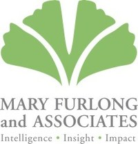Mary Furlong and Associates