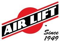 Air Lift Company – Since 1949 (PRNewsfoto/Air Lift Company)