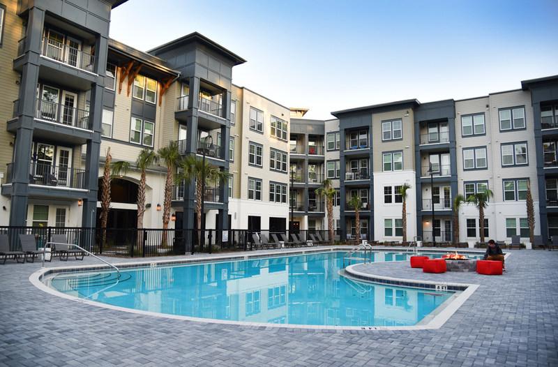 Premier Property Group Alabama