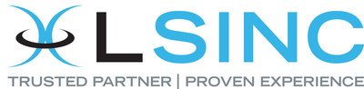 LSINC Corporation (PRNewsfoto/LSINC Corporation)