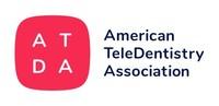 (PRNewsfoto/American Teledentistry Assoc.)