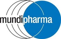 Mundipharma Logo (PRNewsfoto/Mundipharma)