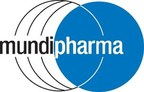 Mundipharma and Endoceutics to Exclusively License Intrarosa™ (Prasterone) in MEA Region