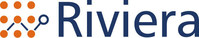 Global retained executive search for technology leaders and innovators