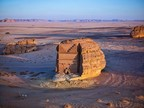 Royal Commission for Al-Ula Launches Archaeology Programme in Al-Ula