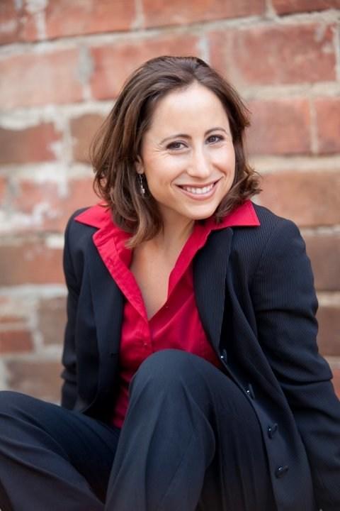 Adameve.com Welcomes Resident Sexologist Dr. Jenni