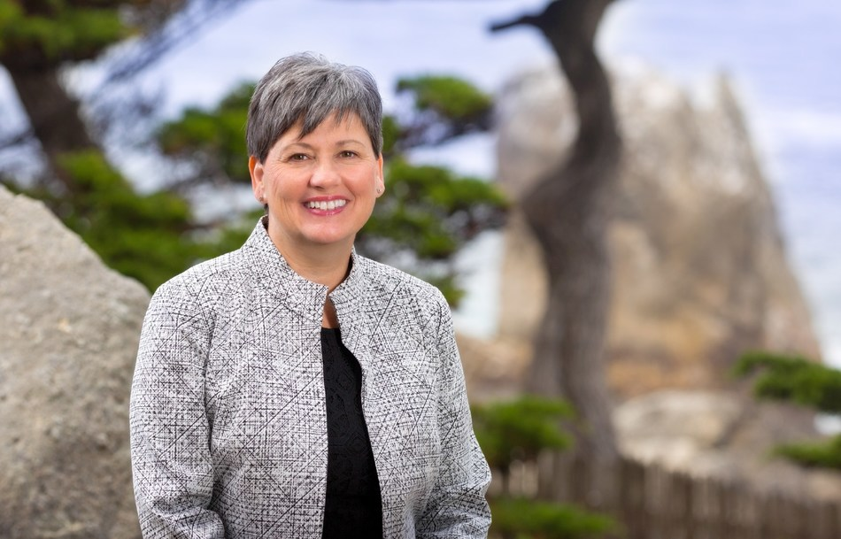 The president of Bechtel's Nuclear, Security & Environmental global business unit, Barbara Rusinko, has been appointed to the Bechtel Group, Inc board of directors.