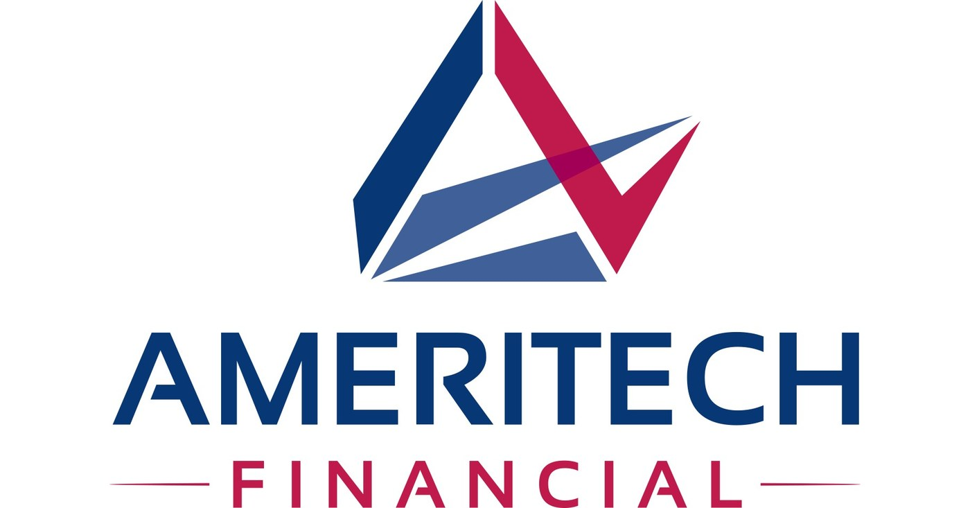 , Ameritech Financial: For Music School Graduates Facing Debt, Benefits of Repayment Options May Resonate With Borrowers, For Immediate Release | Official News Wire for the Travel Industry, For Immediate Release | Official News Wire for the Travel Industry