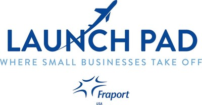 LaunchPad is an innovative retail program for local startups and small business owners