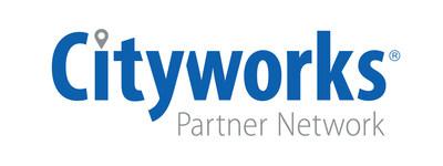 Radley is part of the Cityworks Partner Network (PRNewsfoto/Radley Corporation)