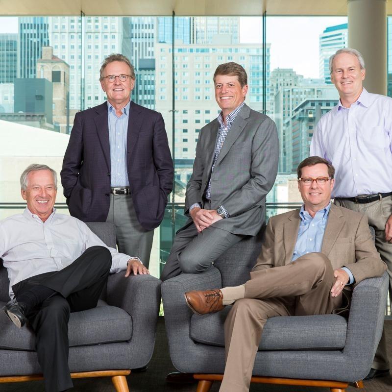 Ryan Companies Announces Leadership Transition