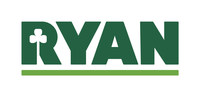 Ryan Companies US, Inc. Logo