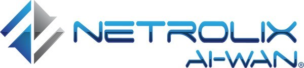 Netrolix AI-WAN platform with fully autonomous global network-fabric