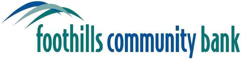 (PRNewsfoto/First Citizens Financial Corp.)