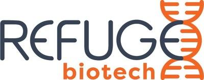 Refuge Biotechnologies, Inc.