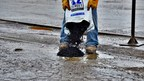 Is Scotland's Pothole Crisis Solved?