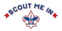 (PRNewsfoto/The Boy Scouts of America)