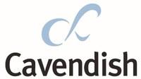 Cavendish Corporate Finance Logo (PRNewsfoto/Cavendish Corporate Finance)