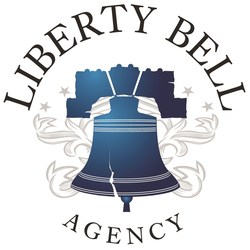 Liberty Bell Agency Logo