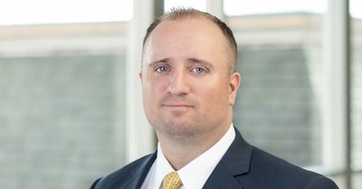 Doug Orr joins Industrial Practice as Principal at Heidrick & Struggles.