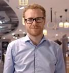 Alternative Data Specialist Ian Webster Joins Neudata as Senior Vice President