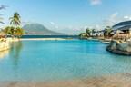 Range Developments Welcomes Park Hyatt St Kitts Inclusion in Conde Nast Traveler's 2018 Hot List