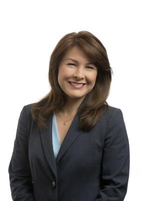 Jennifer Luster, Oakworth Capital Bank