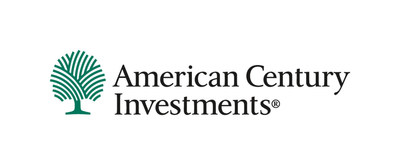 American Century Investments Launches Integrated Marketing Campaign Tied To American Century Championship