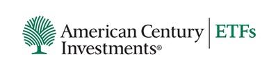 (PRNewsfoto/American Century Investments)
