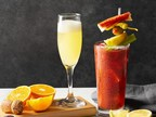 Take Time to Celebrate Mom at BRAVO Cucina Italiana This Mother's Day! Special Brunch Menu Offered May 12 & 13
