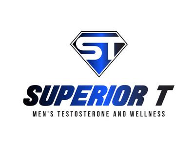 Superior T
