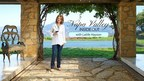 Latife Hayson Debuts New Podcast, Napa Valley Inside Out