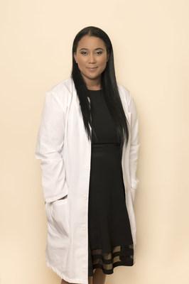 Nicole Browne, MD