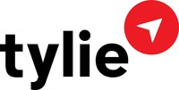 Tylie Ad Solutions