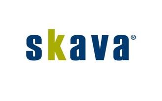 Skava_Logo