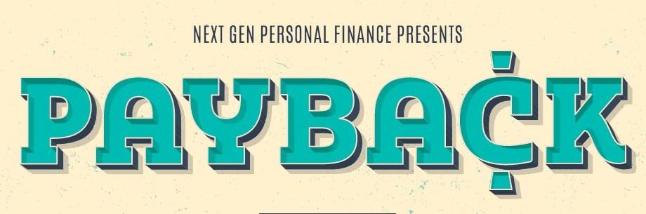 (PRNewsfoto/Next Gen Personal Finance)